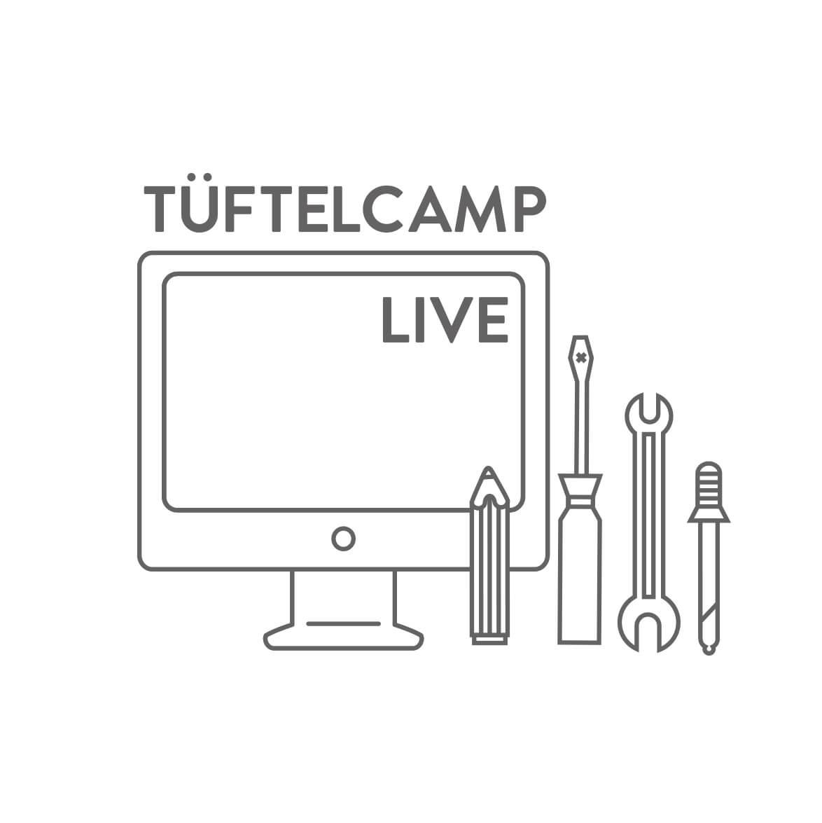 Tueftelcamp_Home