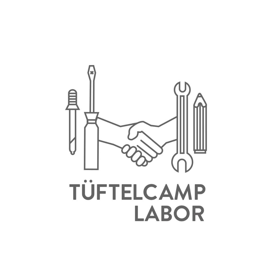 Tueftelcamp_Labor