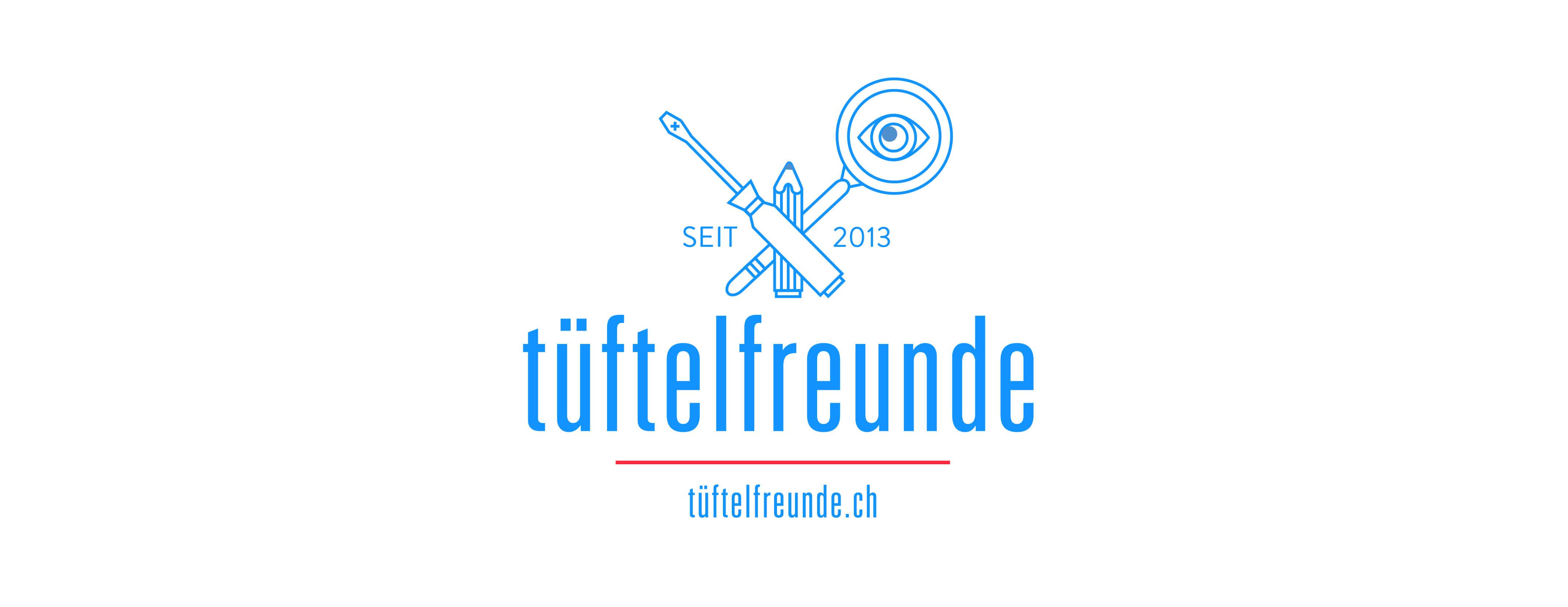tueftelfreunde_Logo_weiss
