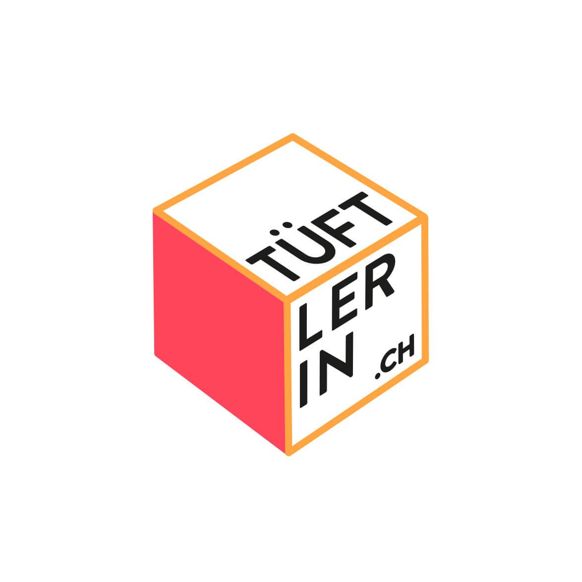 tueftlerin_Logo_rot_hoch