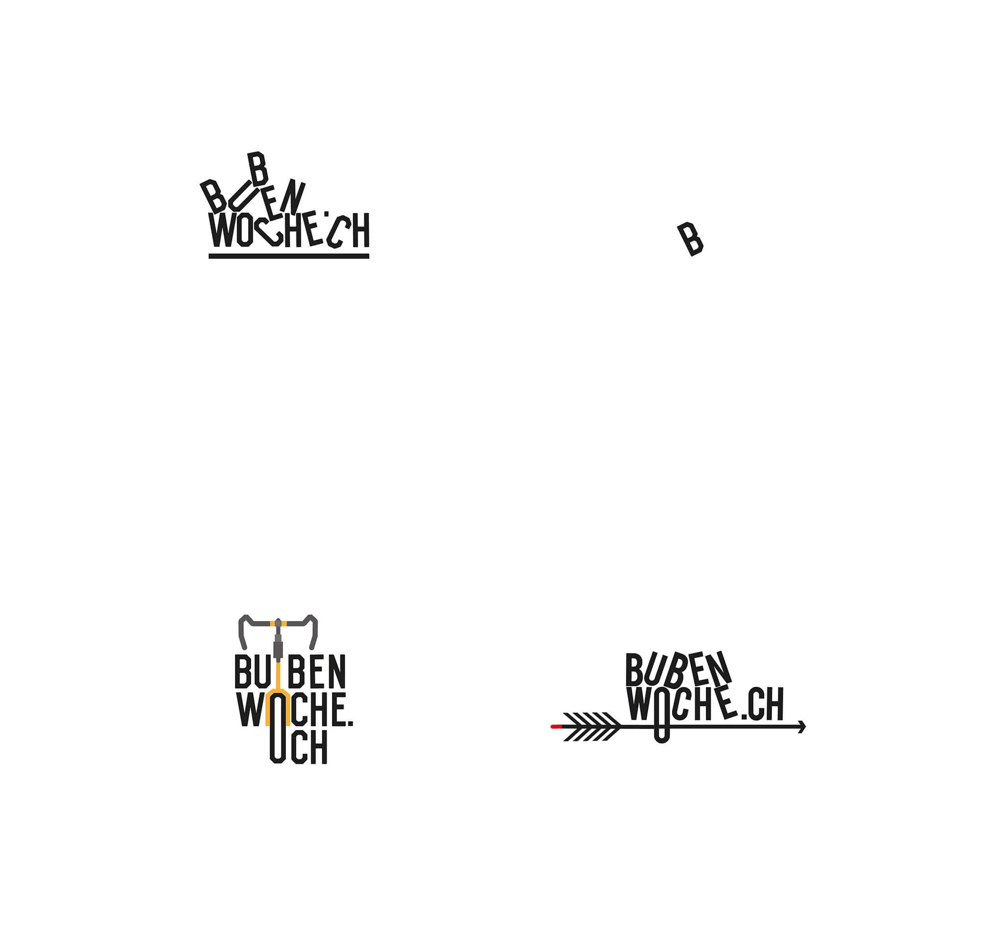 Banner_Bubenwoche_01